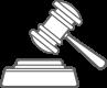가장 정직하고, 올바른 법률서비스를 제공하겠습니다.